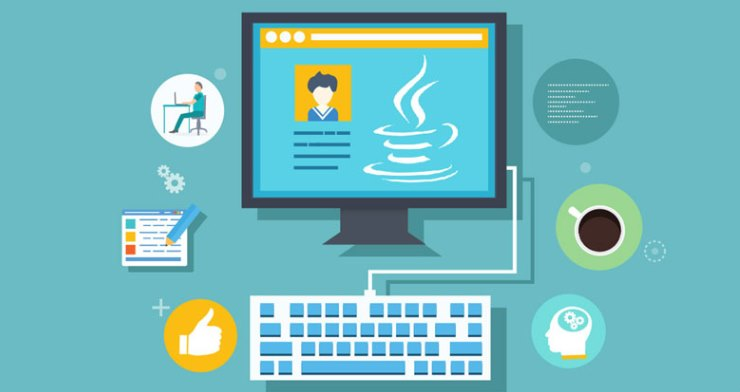 Hiring the Best Software Development Services in London