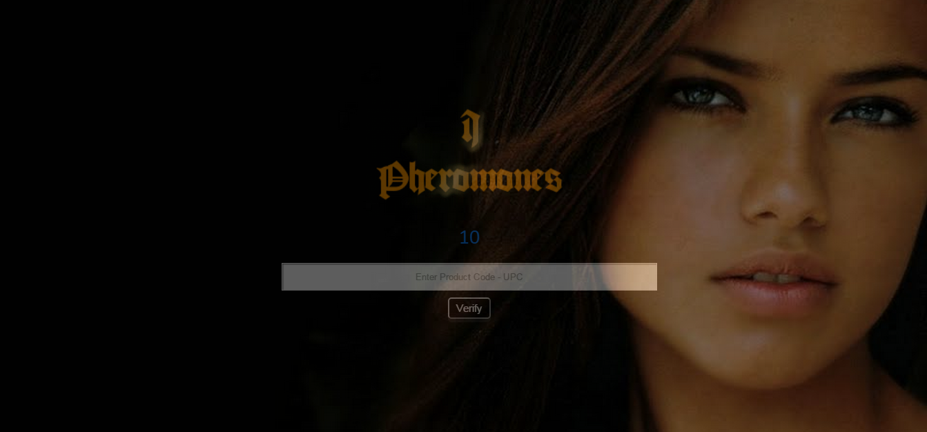 ipheromones Website Design wayanadweb